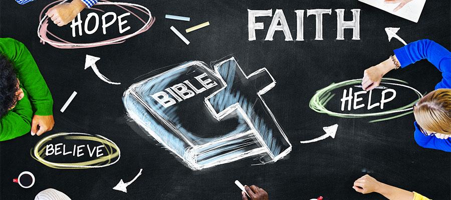 campi-formazione-cristiana