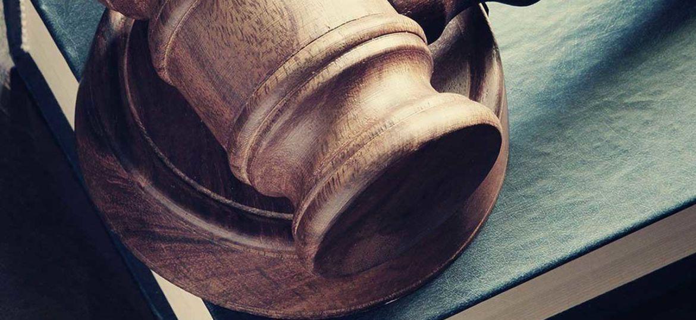 giustizia-di-dio-chiesa-evangelica-genova