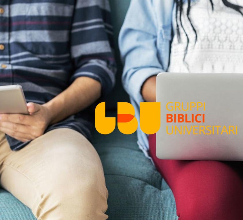 GBU gruppi biblici universitari