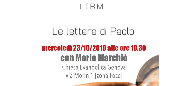 chiesa_evangelica_genova_mario_marchio_10_2019
