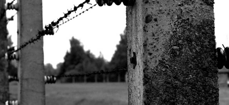 campi-prigionia-chiesa-evangelica-genova