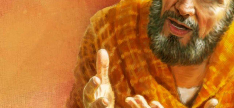 perche-dio-non-interviene-chiesa-evangelica-genova